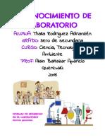RECONOCIMIENTO DE LABORATORIO - Alessandra Thalía RODRIGUEZ ADRIANZEN.pdf