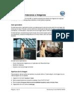 pp_4.pdf