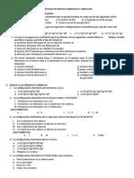 EJERCICIOS DE NIVELES SUBNIVELES Y ORBITALES.docx