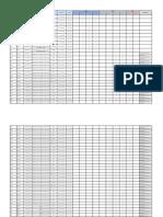 Programación talleres Caribe  P-IV.pdf
