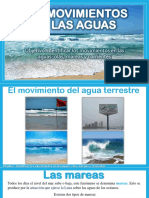 Movimientosdelasaguasdelplaneta 150222132258 Conversion Gate02