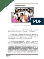 5 Procesos motivacionales del grupo.pdf
