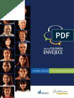 Informe Misión Colombia Envejeze_ Cifras