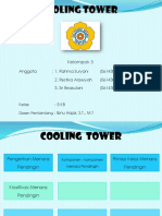 1. COOLING TOWER PPT.pptx