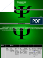 cuadrocomparativo-161201033323.pdf