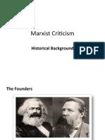 Marxist_Criticism.ppt