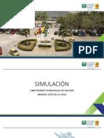 01a. Introducción a Simulación