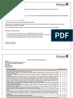Edital Esquematizado Base DPC ES 2019