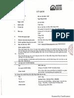 10. CV.pdf