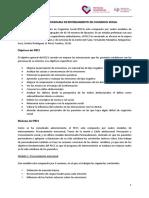 Comunicación por intercambio de Imagenes.pdf