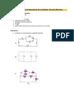 Práctica de la laboratorio fisica Generalelec.docx