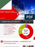 3 Alexander Kotov Vodafone Russia