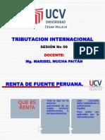 36386_7000054743_05-12-2019_190650_pm_SESION_N°_9__Renta_Fuente_Peruana-Determ._Base_imponible_de_Renta_Peruana