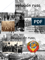 causasdelarevolucinrusa2-111030200618-phpapp02