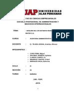 1 FINAL DE MAYRA.docx