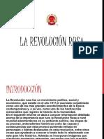 larevolucinrusa-131025215306-phpapp02