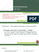 MODUL 6_TIC