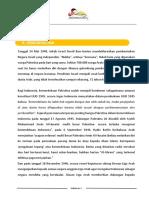 Rencana proposal konferensi muslimah internasional2-1.docx