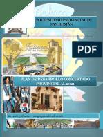 244031080-PDC-MP-SAN-ROMAN-2011-2021-1-pdf