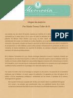 llegan-las-mujeres-democracia.pdf