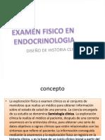 Clase 2 Ex fisico b.pdf