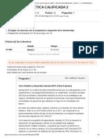 Actividad 12_ Practica Calificada 2_ 225287 - Gestión de Empresas - 2019-01 - Fc-Virarq08a1m
