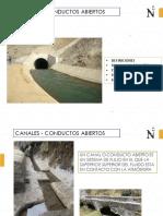 01 Introduccion a La Hidraulica de Canales(1)