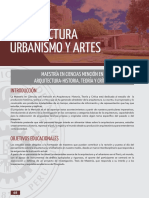 8-maestria-faua (1).pdf