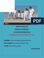 322435401-Soy-Porque-M16S2.docx