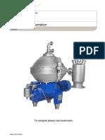 Technical Documentation 810