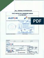 KRH_00_M_CJ20---_LO_001 - Well Signals Interface Rev.B (RWC)