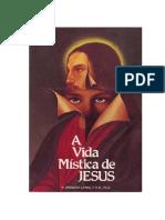 Docgo.net-A Vida Mistica de Jesus.pdf