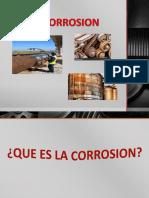 Presentación2 corrosion para mañana.pptx