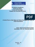 TCC II - Paula Bolzan Modificações 06.11 Hoje (1) (1) (1)