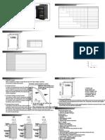 menu4_4_342_TPR-3-eng.pdf