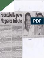 Daily Tribune, May 27, 2019, Fuentebella pays Nograles tribute.pdf