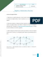 Algebra Matematica Discreta Trabajo Final