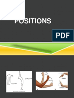 Positions 140601013927 Phpapp01 Converted