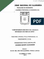 analisis-combinatorio-11