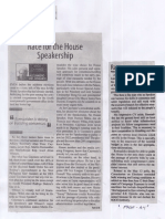 Manila Standard, May 27, 2019, Race for the House Speakership.pdf