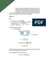 PROBLEMAS FINANCIERA 8,9,10.docx