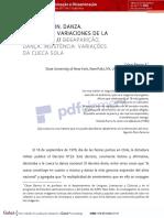Cesar Barros_ Variaciones de La Cueca Sola-Copiar
