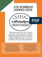 plan economico.pdf