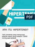 presentasi-hipertensi