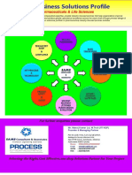 e- BROCHURE 2019.pdf