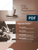 Coffee-PowerPoint-Templates.pptx