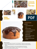 5 Receitas de Panetones.pdf · Versão 1(1)