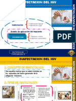 pptexoneracioneinafectacion.pptx