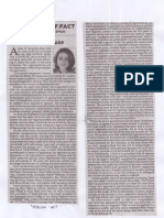 Philippine Star, May 27, 2019, Party-list abuse.pdf