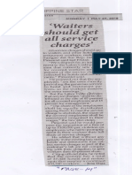 Philippine Star, May 27, 2019, Waiters should get all service charges.pdf